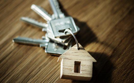 주택 매매